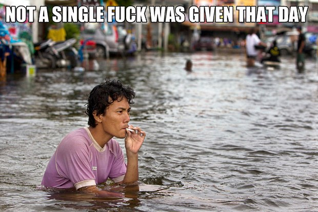 not-a-single-fuck-was-given-that-day-water