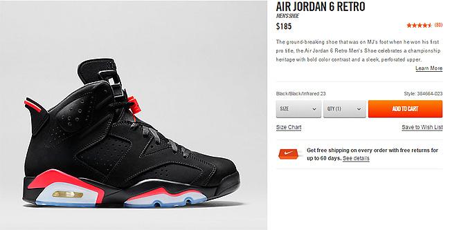 Jordan Release 2