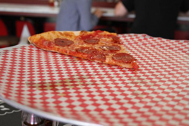 Delicious Pizza 2
